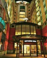 Millennium E Copthorne Hotel Londra