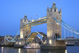 Londra tutto su londra for Guide turistiche londra
